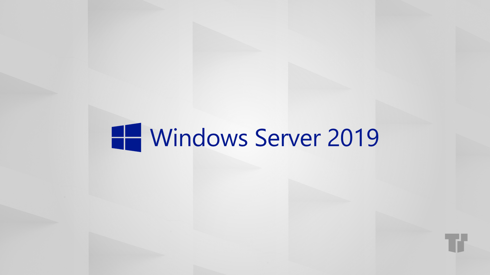 Windows Server 2019: Which Edition Is Best For Your Business? cover image