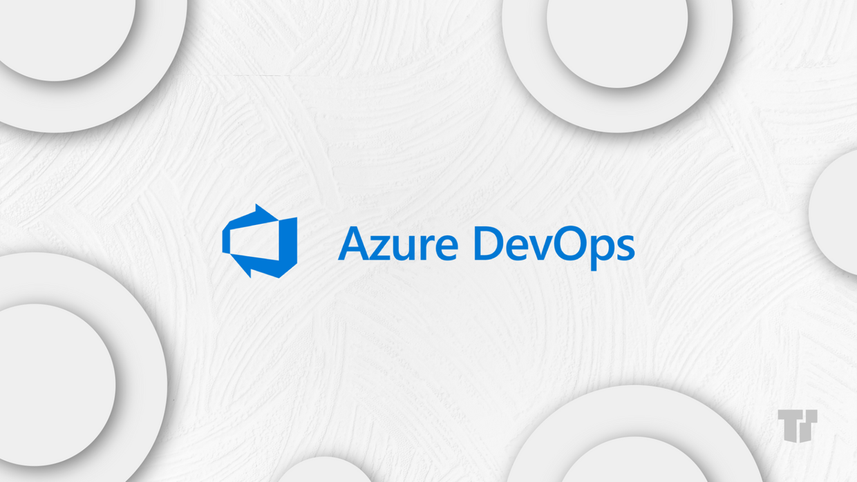 Dissecting Azure DevOps Server cover image