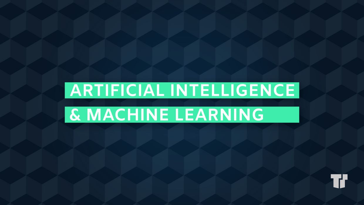 Artificial Intelligence & Machine Learning Terms You Need to Know cover image