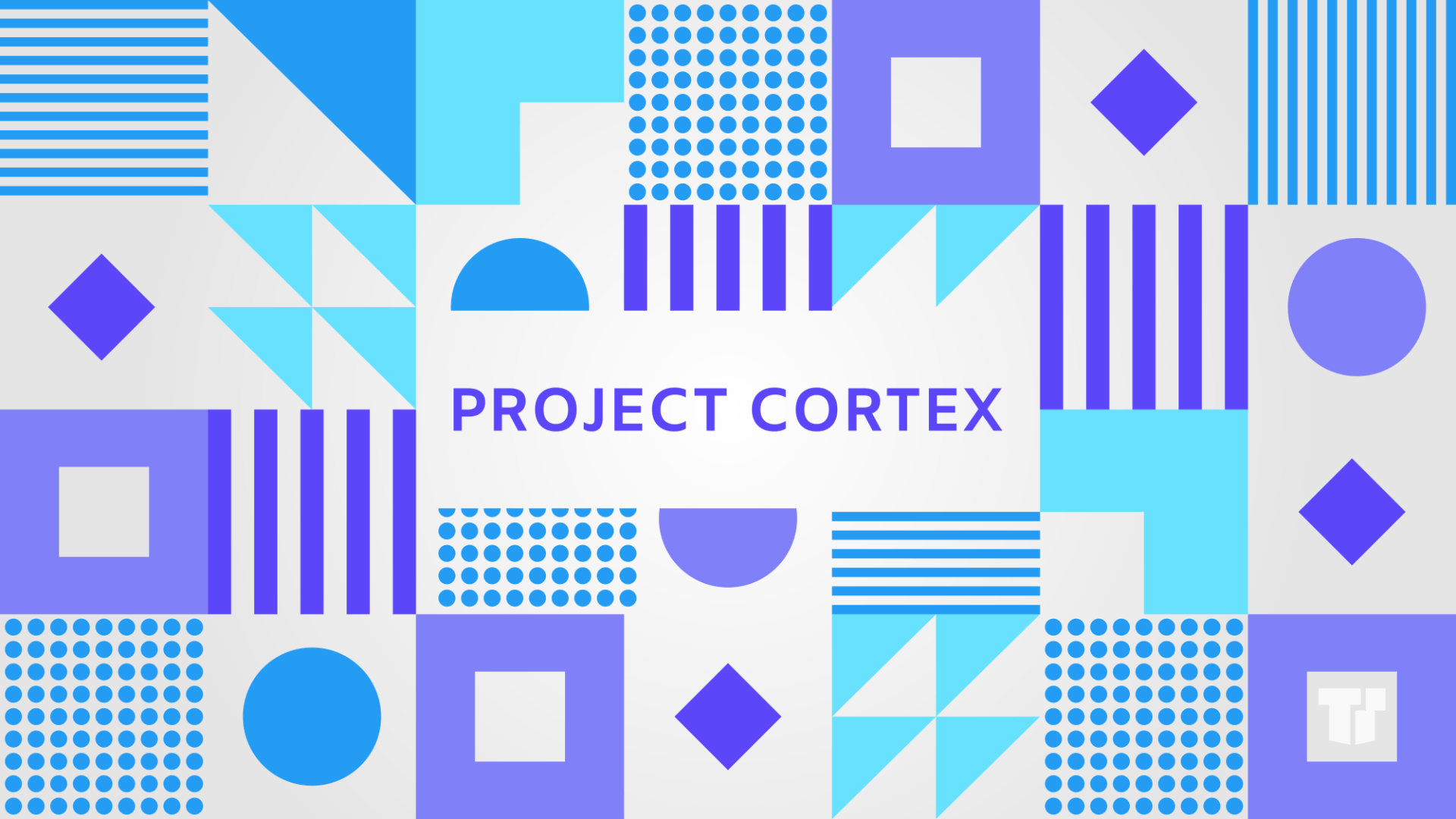 Inside Project Cortex cover image