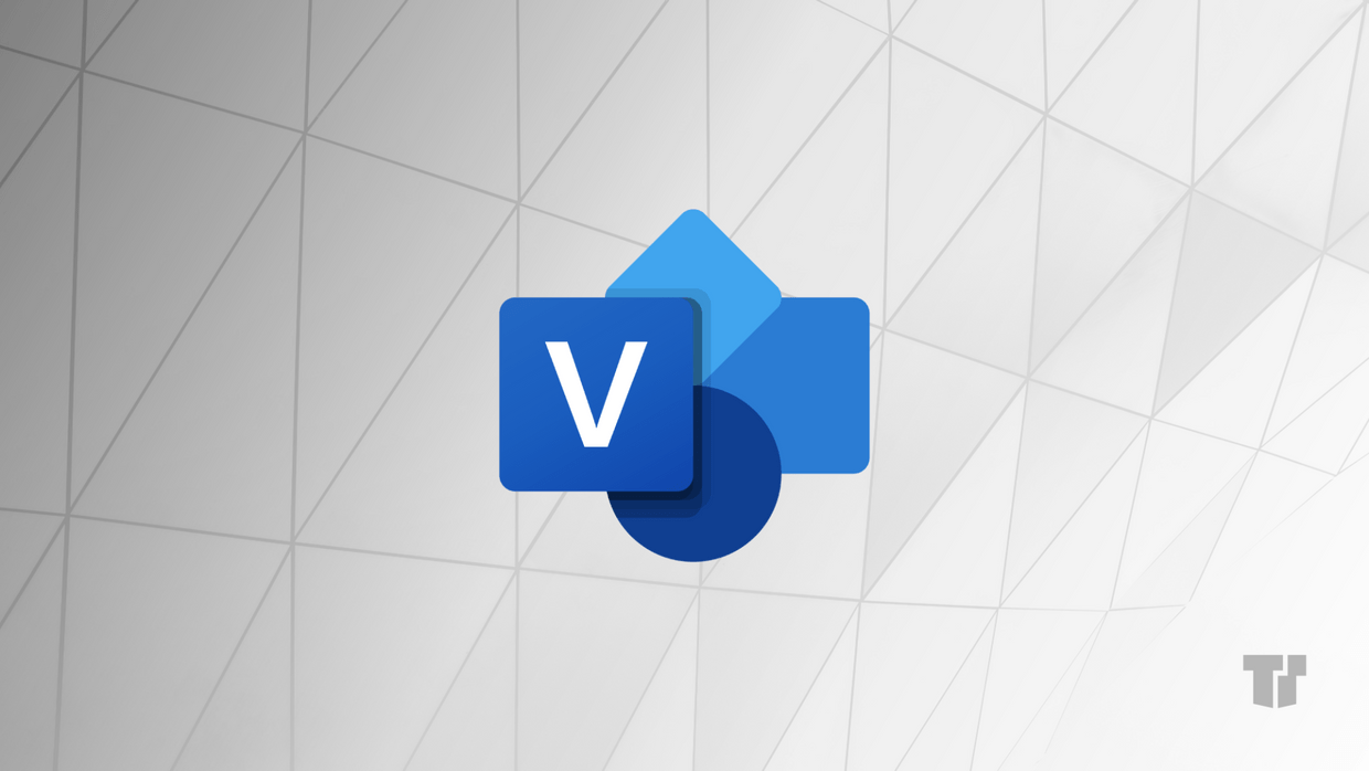 How To Expand Business Productivity with Microsoft Visio cover image