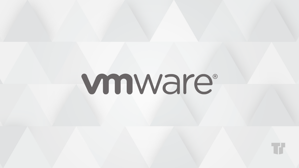OS-Level Virtualization With VMware Tools cover image