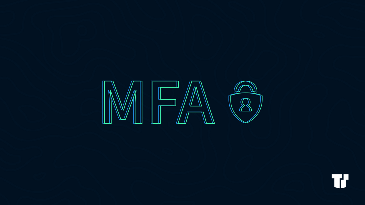 Understanding Multi-Factor Authentication & Its Benefits cover image