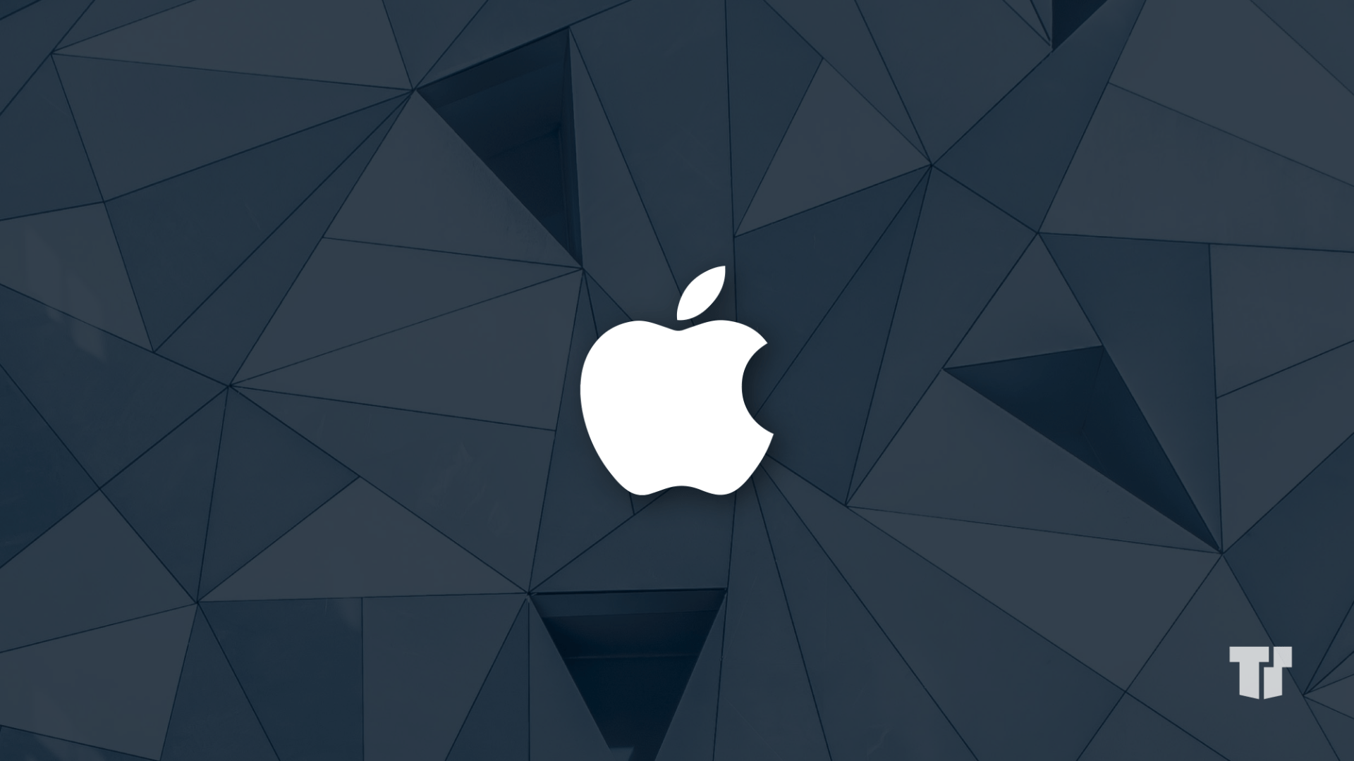 Apple Bug Bounty Program Updated with Prize total of $1 million cover image