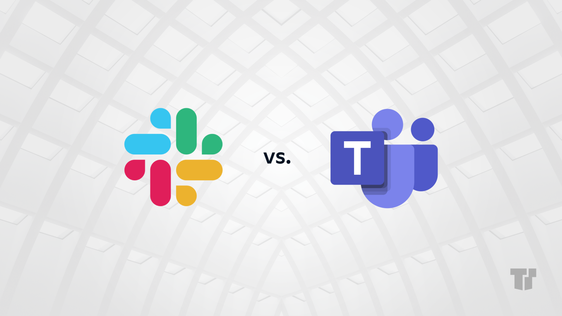 12 Pros and Cons of Slack vs. Teams cover image