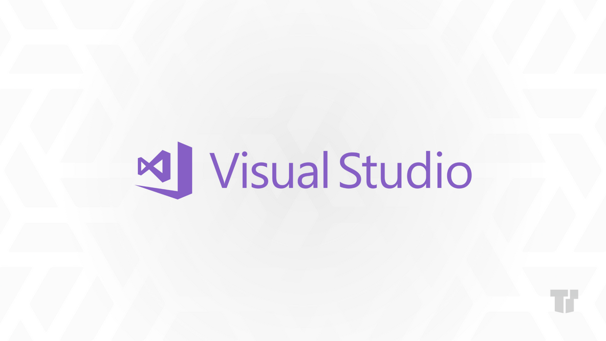 Visual Studio 2019 – Not Your Father's IDE cover image