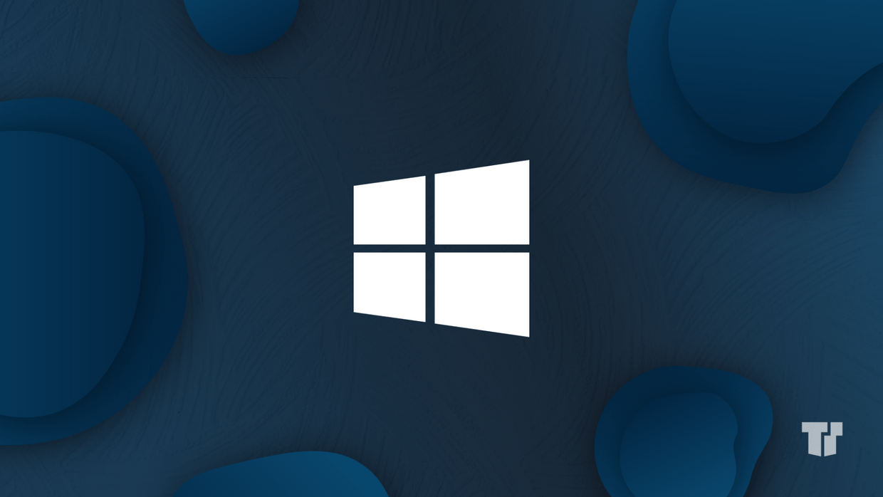 Windows 10: Why Should You Upgrade? cover image