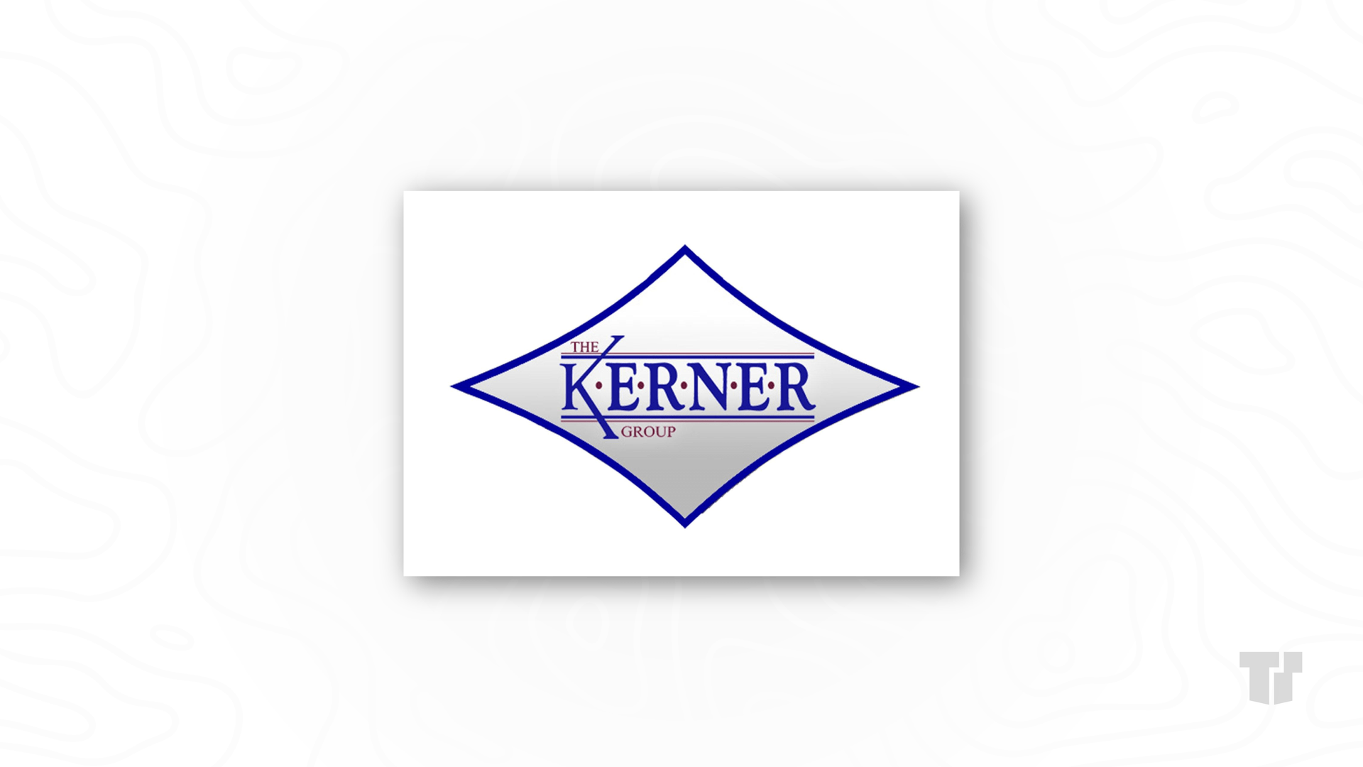 The Kerner Group cover image