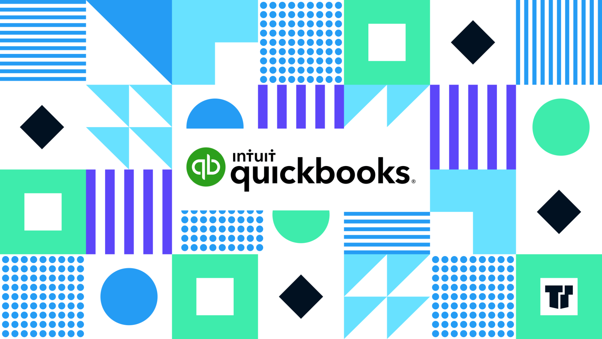 Top Features of Quickbooks 2019 cover image