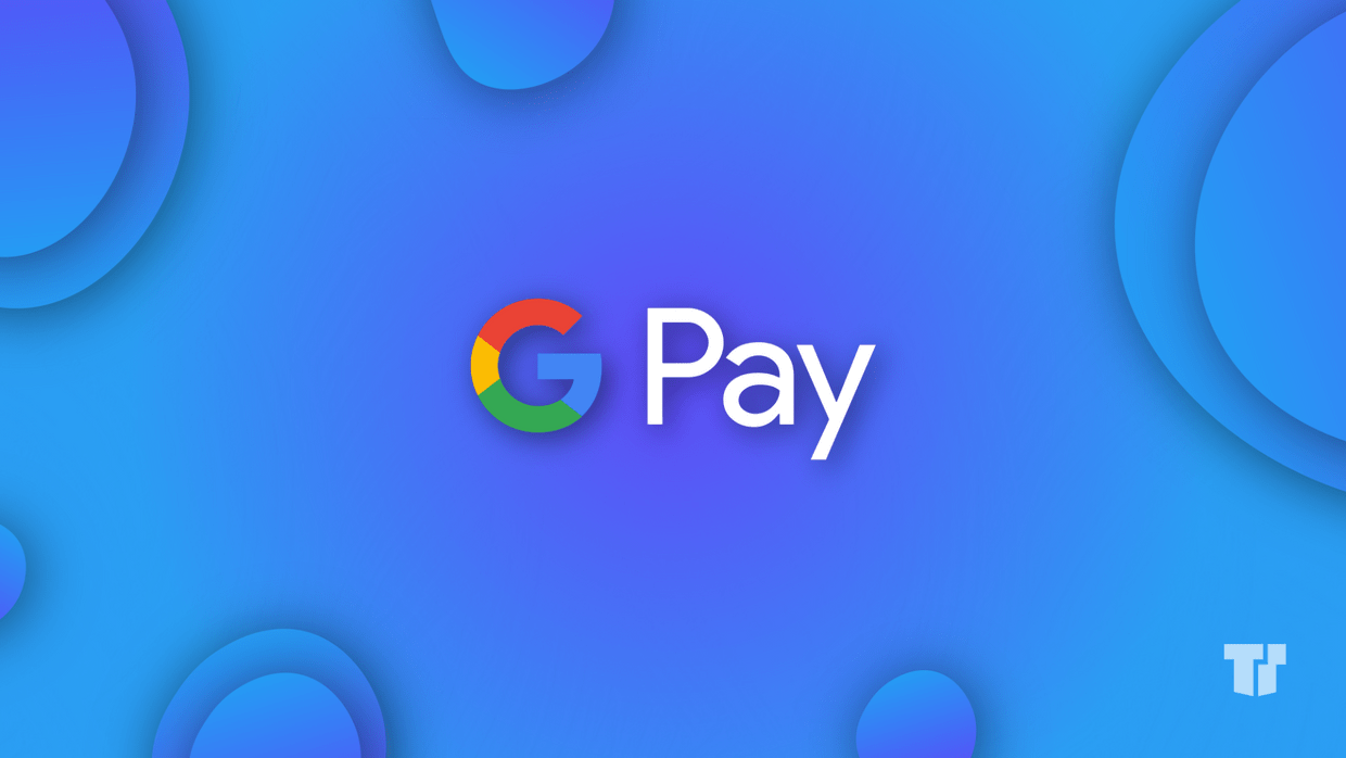 Inside Google Pay: The Evolution and Release of Google's Newest App cover image