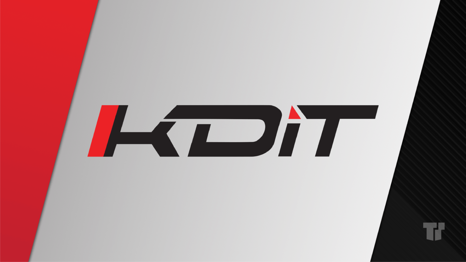 KDIT Services cover image