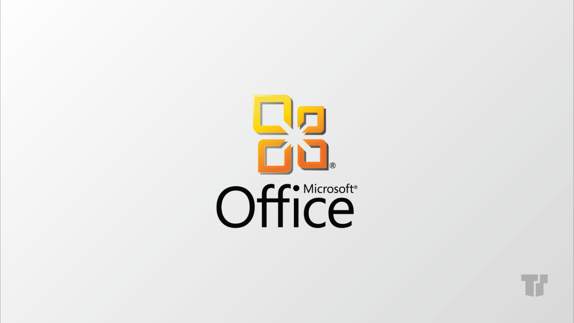 End of an Era: Saying Goodbye to Microsoft Office 2010 cover image