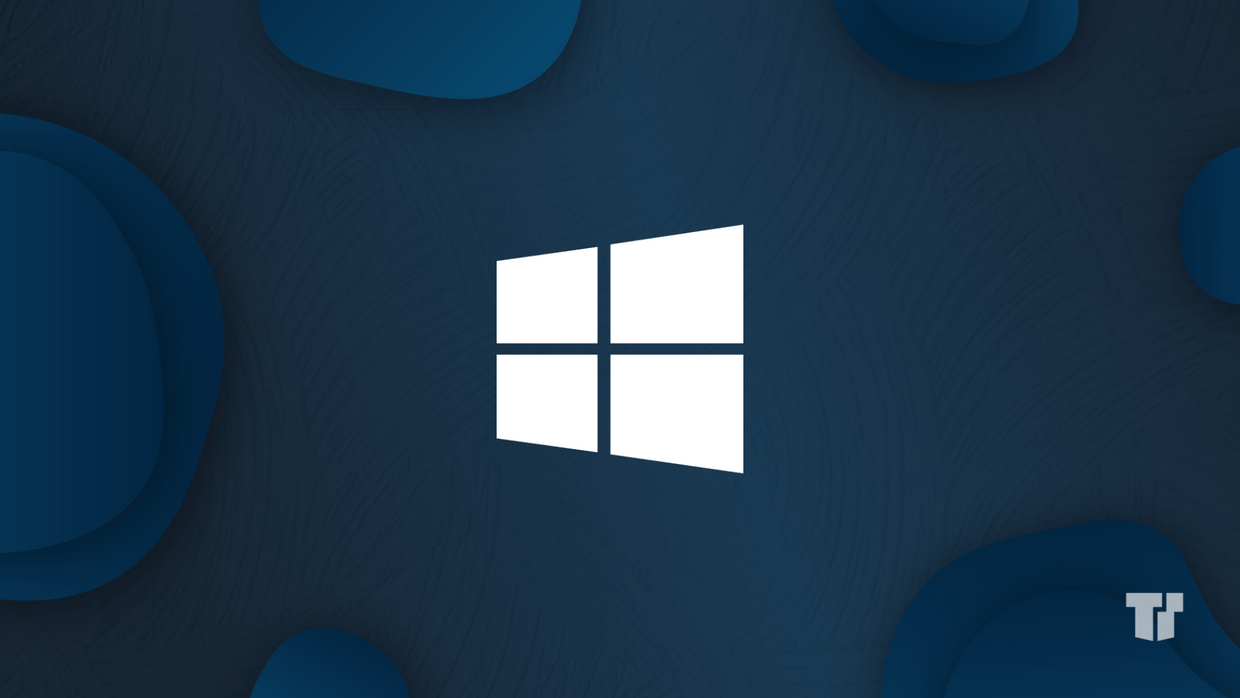 How to Install Hyper-V on Windows 10 cover image