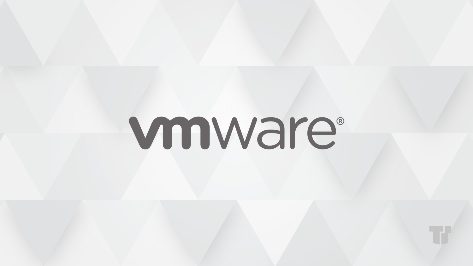 VMware Acquires Bitnami cover image