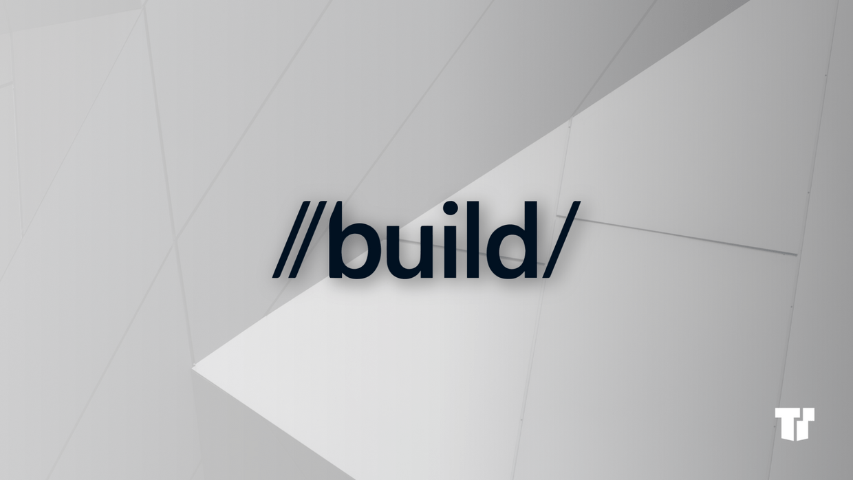 Microsoft Build 2018: Announcements & Releases cover image