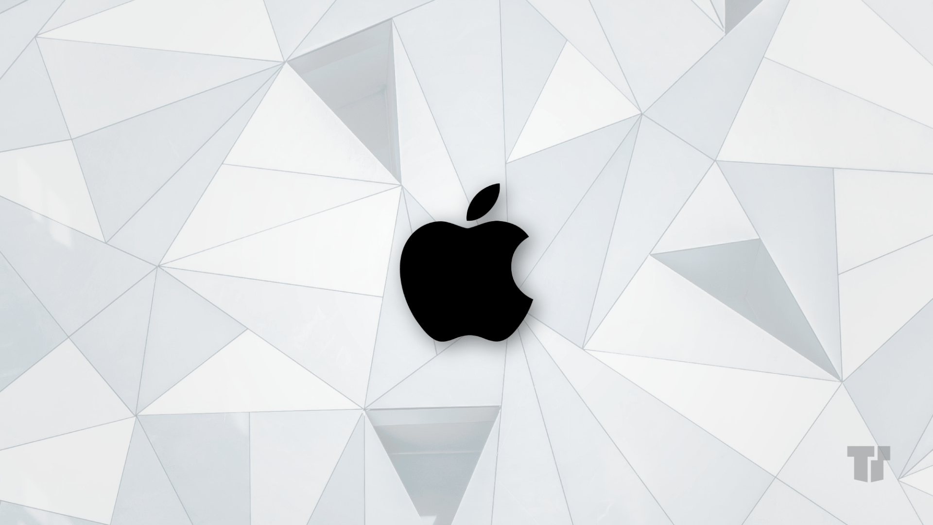 WWDC 2019 – New Announcements From Apple cover image