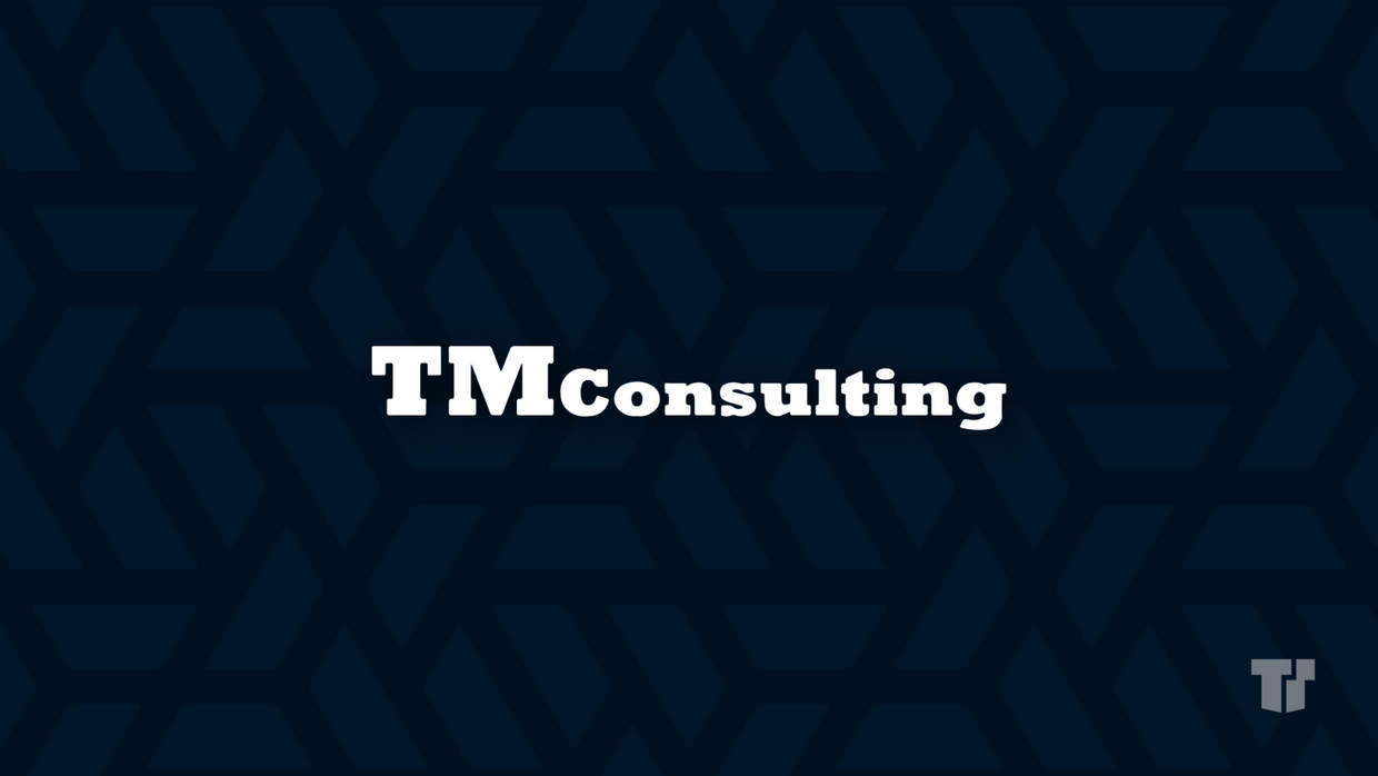 TM Consulting cover image