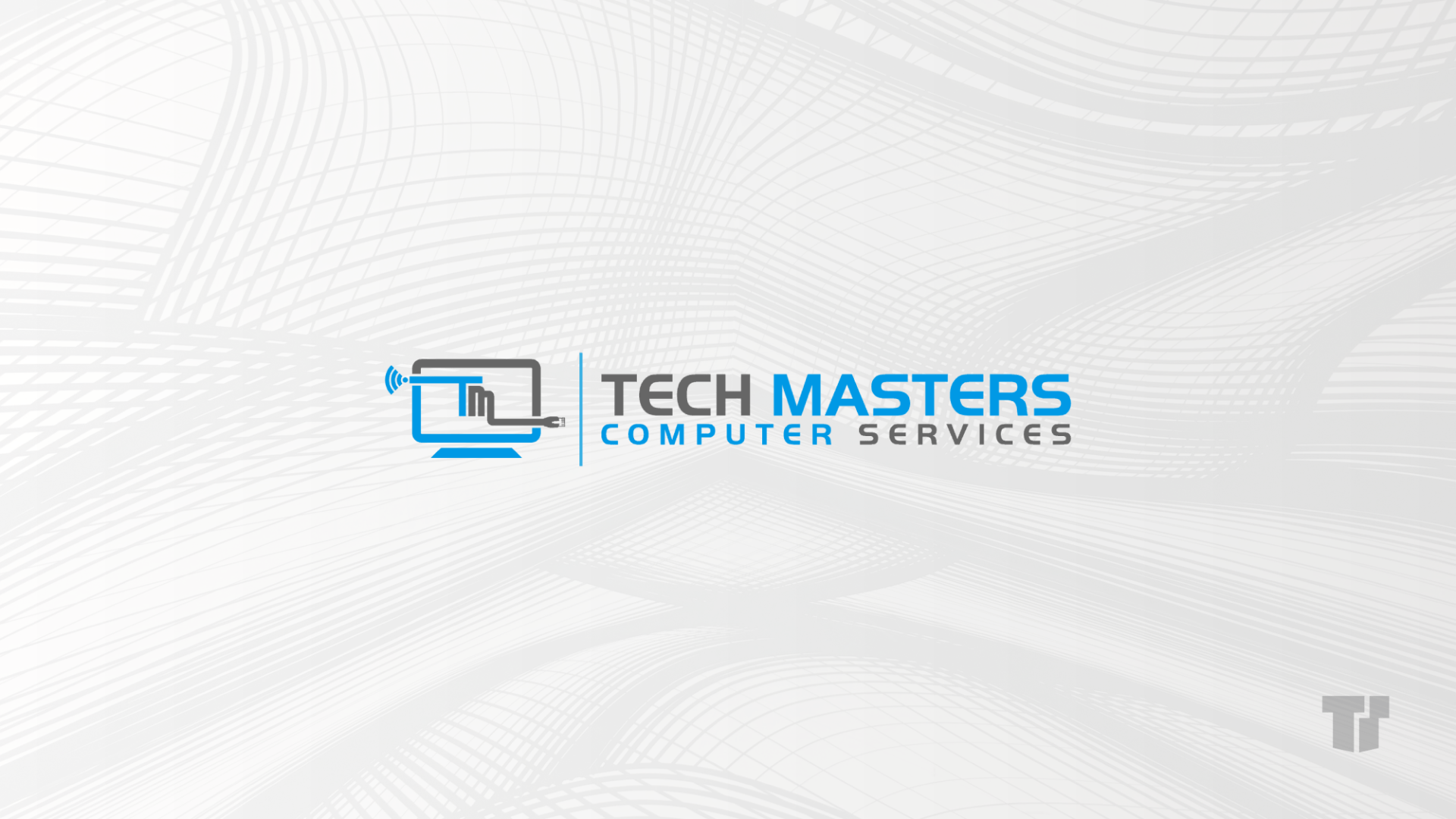 Tech Masters cover image