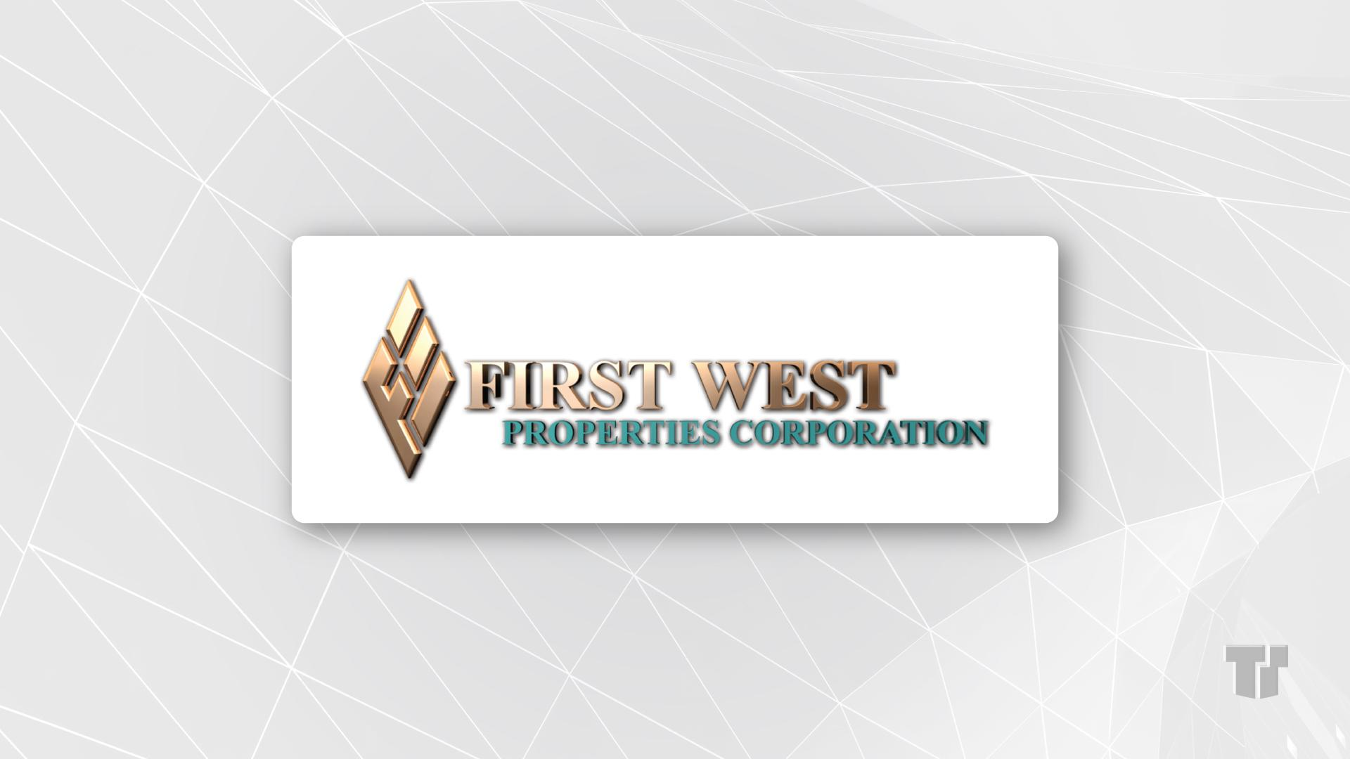 First West Properties cover image