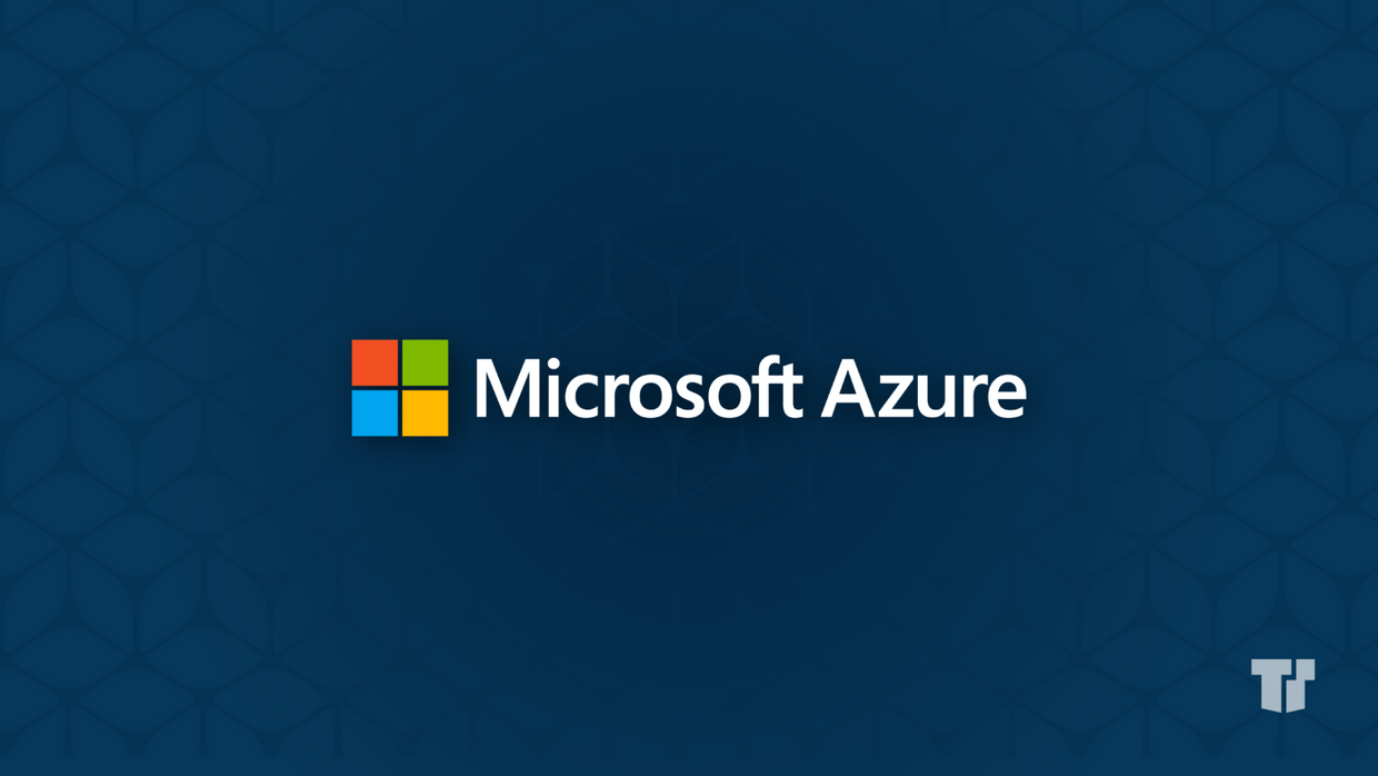 Microsoft Announces the new Azure VMware Solution cover image