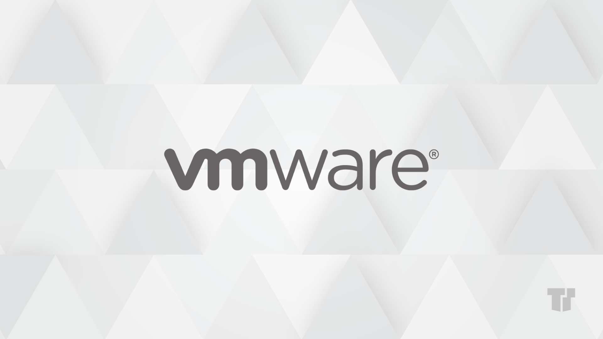 VMware – Technical Force For Good cover image