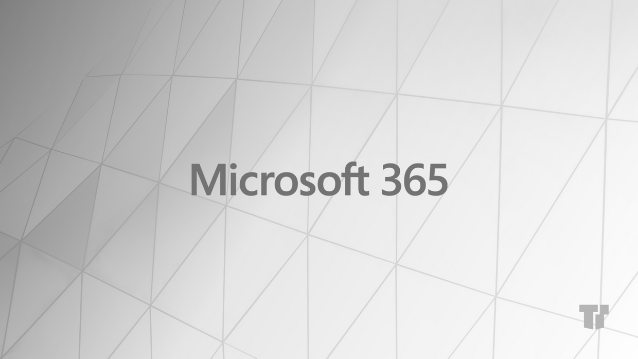 Most Office 365 Products Will Be Renamed To
