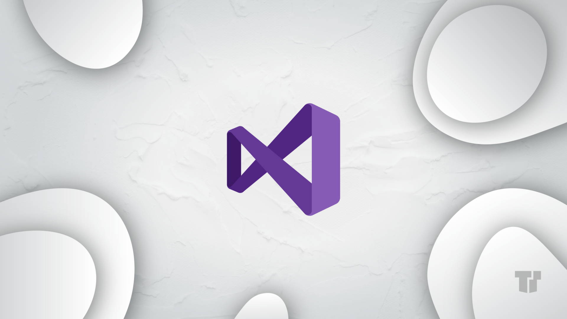Visual Studio: Exploring the Professional & Community Editions cover image