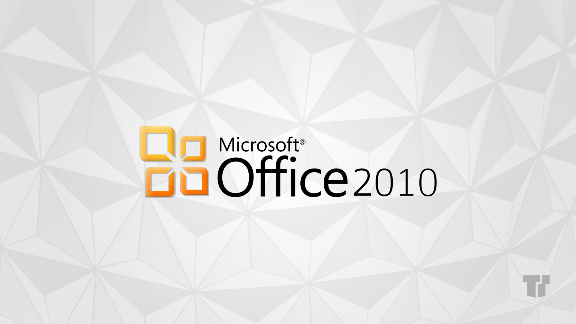 End of Support (EOS) for Microsoft Office 2010: All That You Need to Know cover image