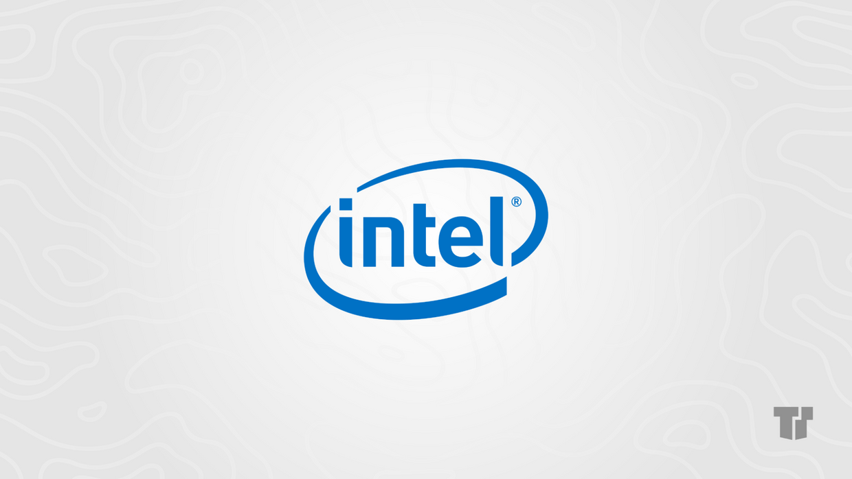 The Spill on Intel's 8th Generation Core Processors cover image
