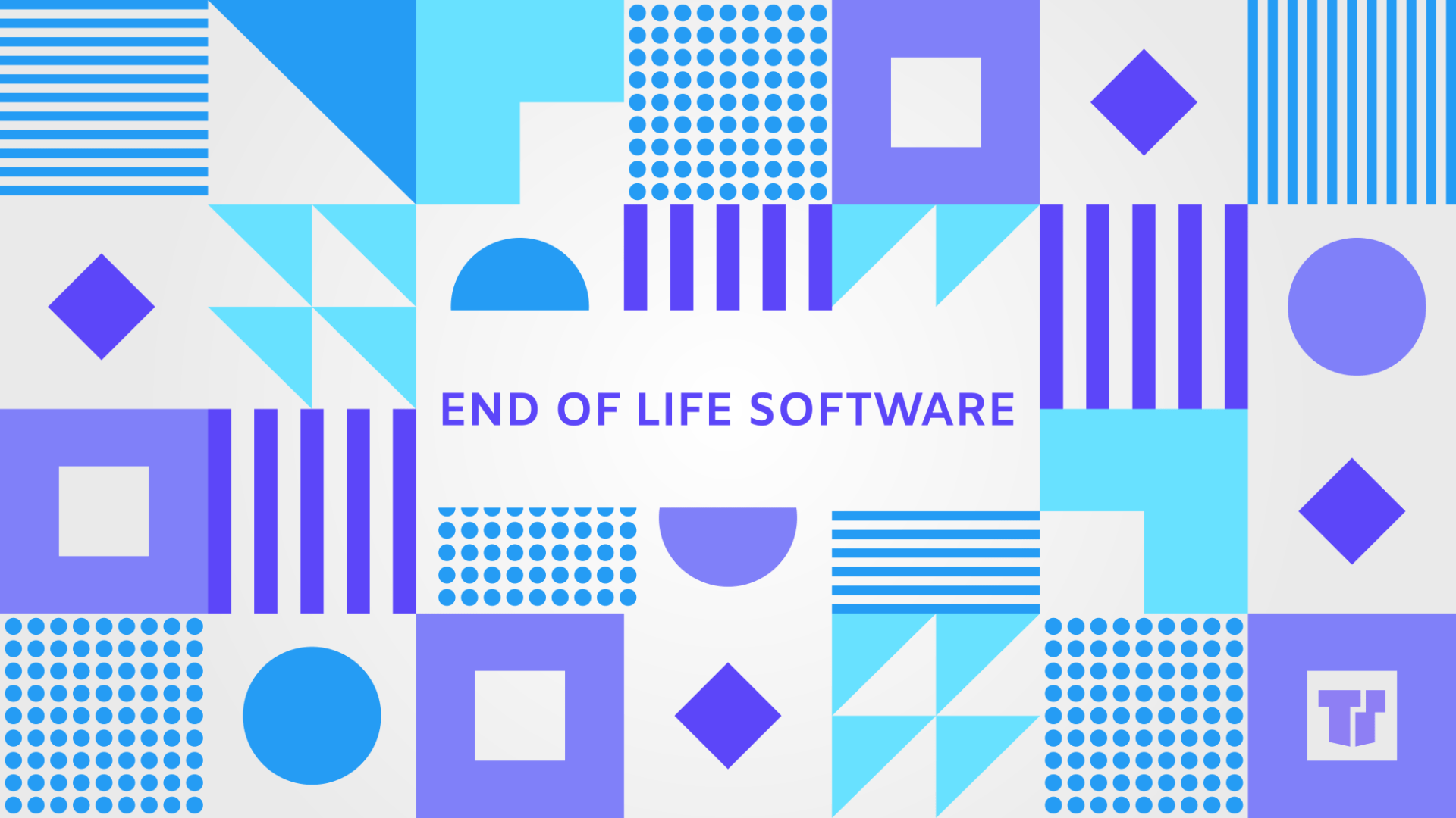 Evaluating End of Life (EOL) Software cover image