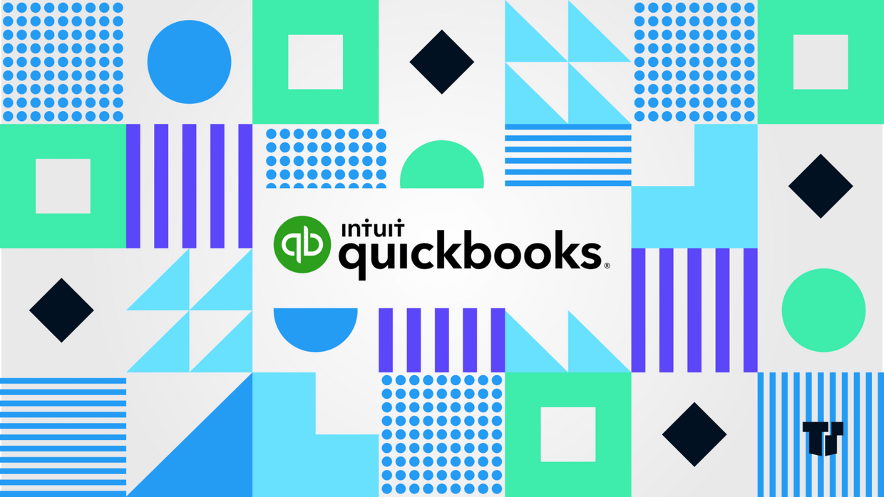 How To Safeguard Your Business With QuickBooks During COVID-19 cover image