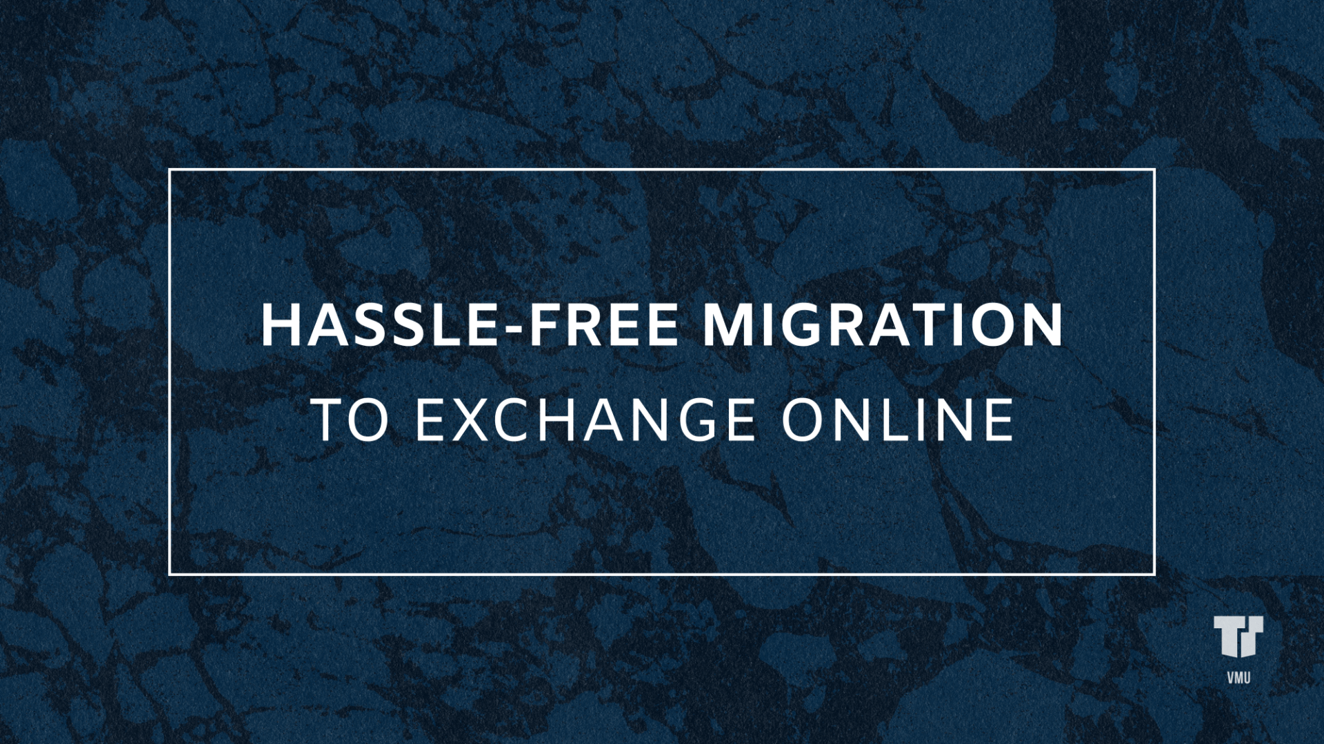 Tips for a Hassle-Free Migration to Exchange Online cover image