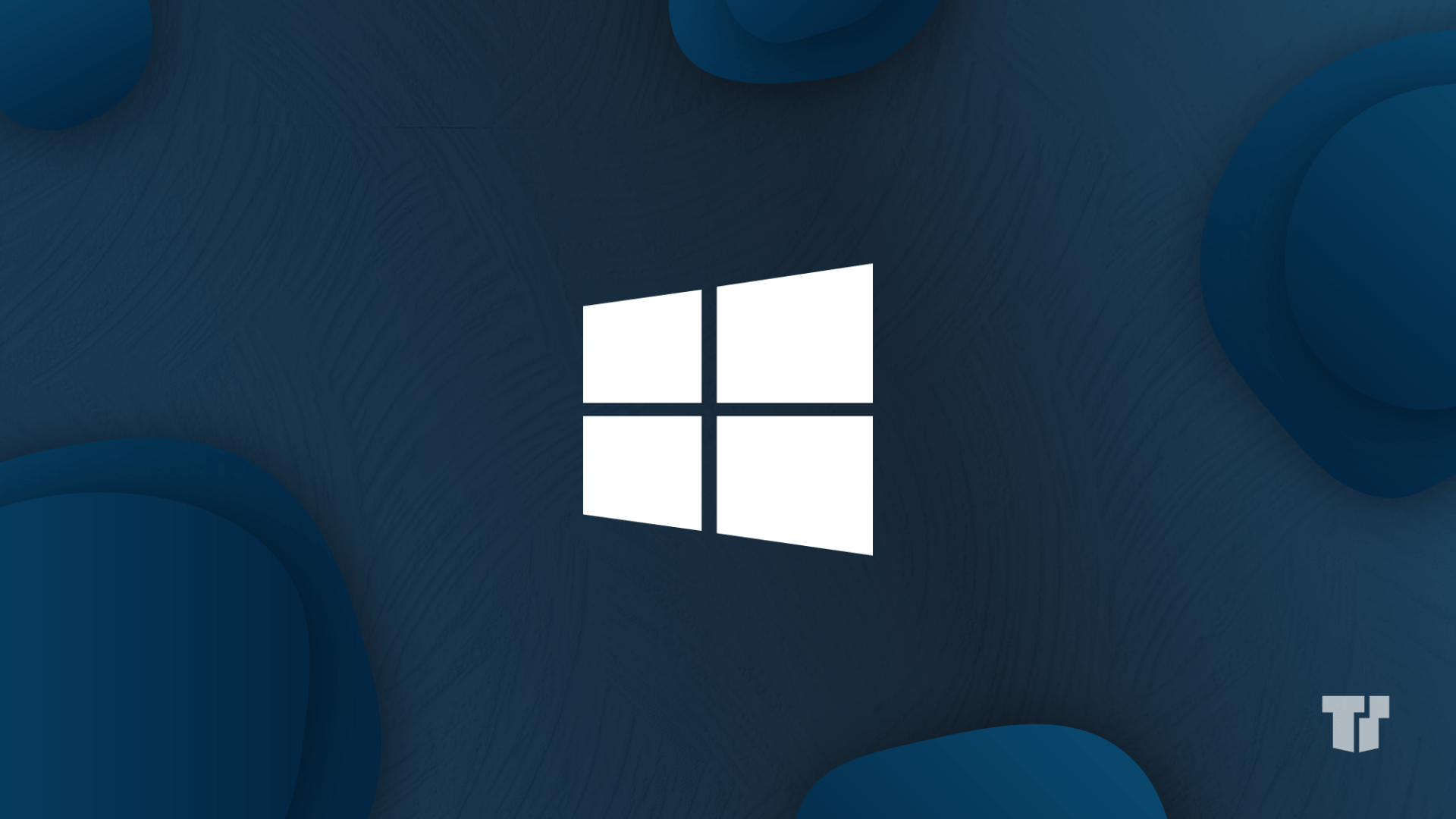 What's the Difference Between Windows 10 Pro and Enterprise? cover image