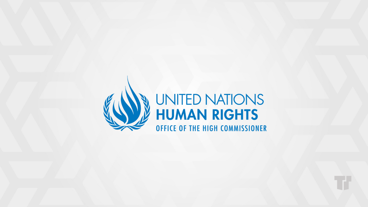 The United Nations & Microsoft – A Humanitarian Partnership cover image