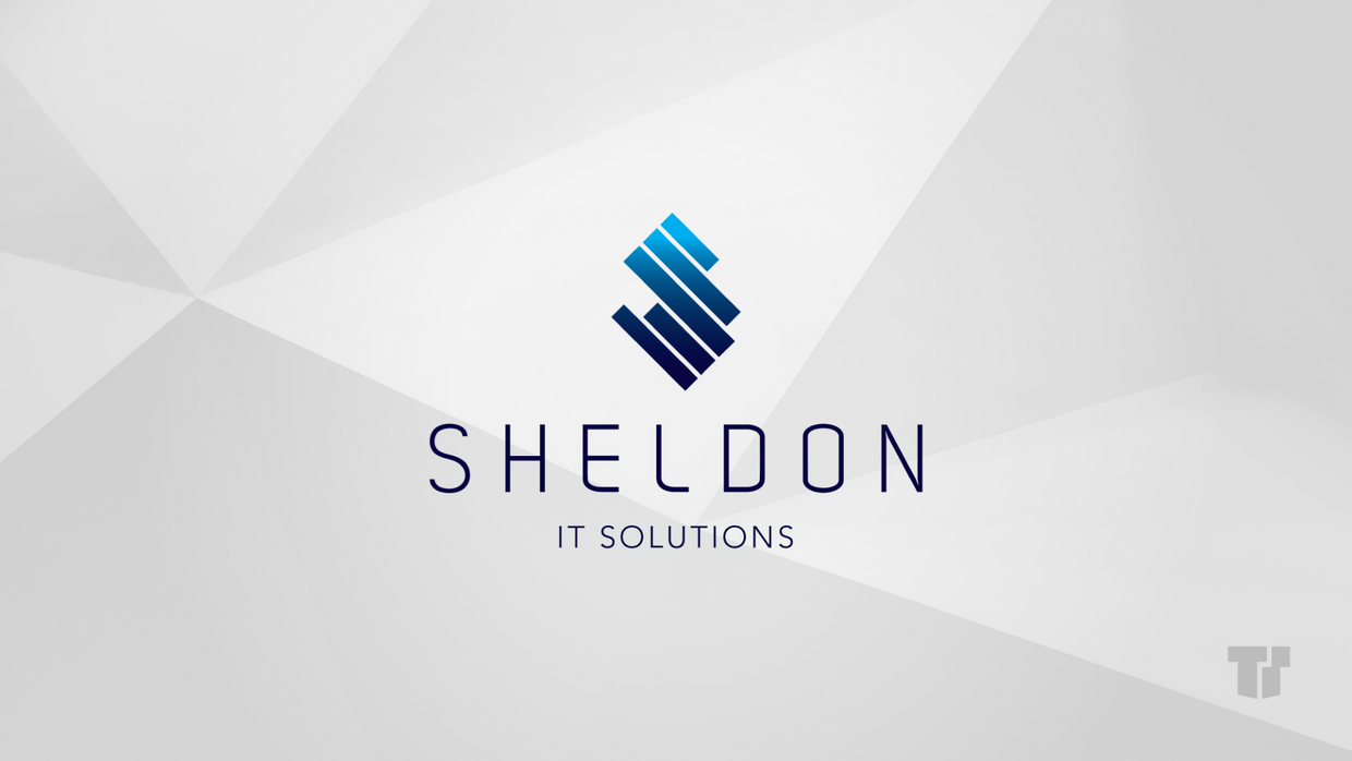 Sheldon IT Solutions cover image
